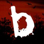 biohaze.com